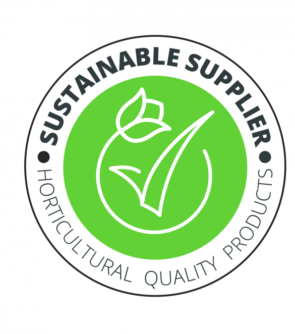 Sustainable Supplier