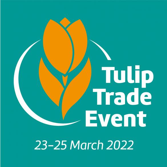 Tulip Trade Event (TTE)